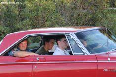 Rock n Hop Car Parade 00499