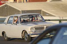Rock n Hop Car Parade 00503