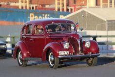 Rock n Hop Car Parade 00517