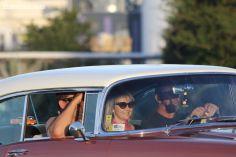Rock n Hop Car Parade 00528