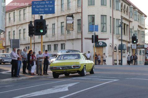 Rock n Hop Car Parade 00535