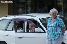 Rock n Hop Car Parade 00548