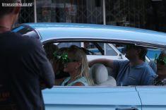 Rock n Hop Car Parade 00558