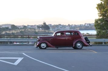 Rock n Hop Car Parade 00574