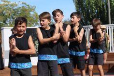 Timaru South School Fair 00080