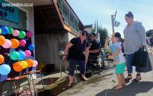 Timaru South School Fair 00104