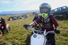 Totara Valley Trail Ride 00021