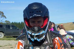 Totara Valley Trail Ride 00051