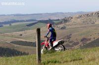 Totara Valley Trail Ride 00060