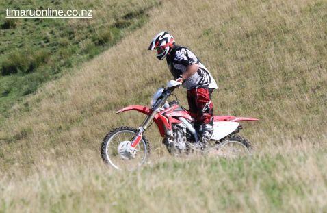 Totara Valley Trail Ride 00072