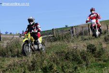 Totara Valley Trail Ride 00079