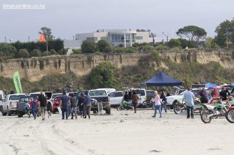Beach Motocross 00001
