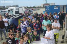 Beach Motocross 00014