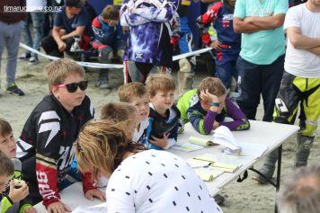 Beach Motocross 00016