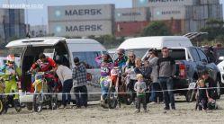 Beach Motocross 00025