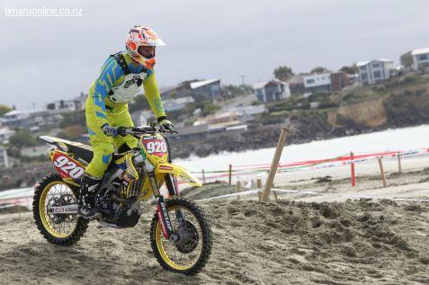 Beach Motocross 00029