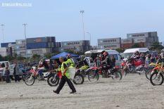 Beach Motocross 00032