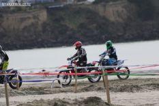 Beach Motocross 00034