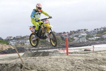 Beach Motocross 00039