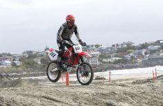 Beach Motocross 00045