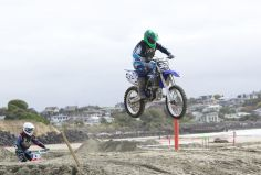 Beach Motocross 00046