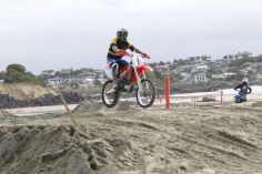 Beach Motocross 00050
