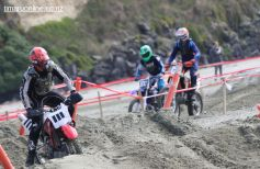 Beach Motocross 00063