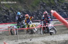 Beach Motocross 00075