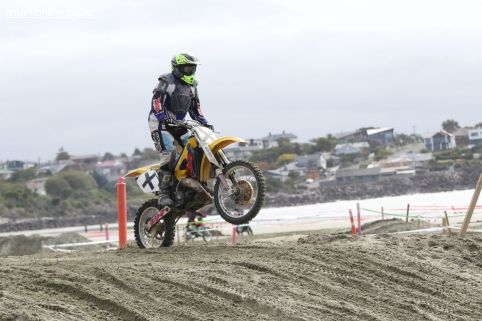 Beach Motocross 00080