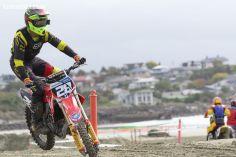 Beach Motocross 00081