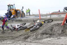 Beach Motocross 00083