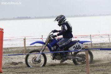 Beach Motocross 00087