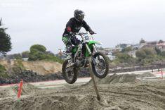 Beach Motocross 00097