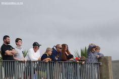 Beach Motocross 00106