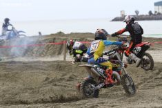 Beach Motocross 00125