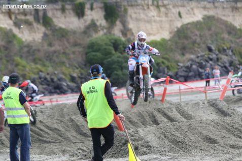Beach Motocross 00126