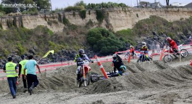 Beach Motocross 00128