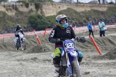 Beach Motocross 00135