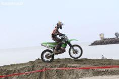 Beach Motocross 00141