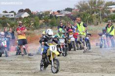Beach Motocross 00152