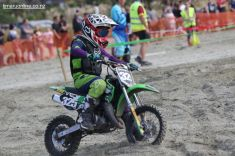 Beach Motocross 00157