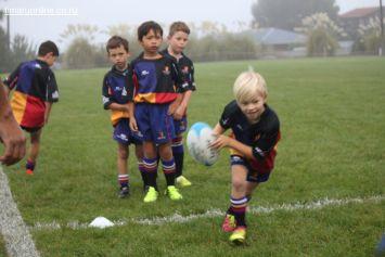 Junior Rugby Kicks Off 00017