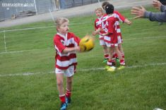 Junior Rugby Kicks Off 00020