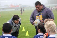 Junior Rugby Kicks Off 00024