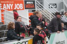 Junior Rugby Kicks Off 00025