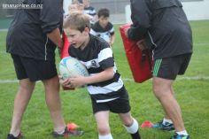 Junior Rugby Kicks Off 00033