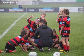 Junior Rugby Kicks Off 00050