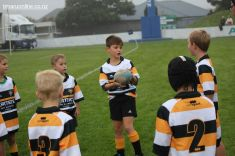 Junior Rugby Kicks Off 00054