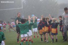 Junior Rugby Kicks Off 00064