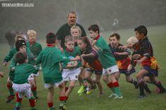 Junior Rugby Kicks Off 00066